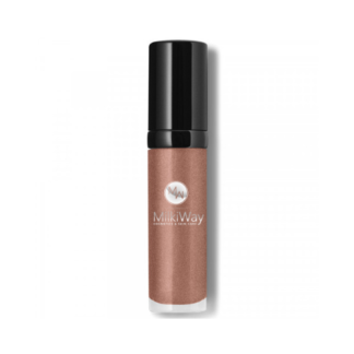 Milki Way Prophetic Lipshine
