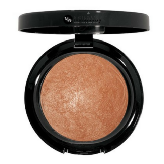 Milki Way Fuji Baked Bronzing Powder