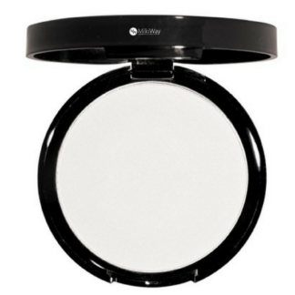 Milki Way Invisible Blotting Powder