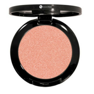 Milki Way Mineral Blush