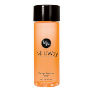 Milki Way Papaya Enzyme Toner