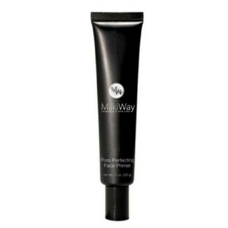 Milki Way Pore Perfecting Face Primer