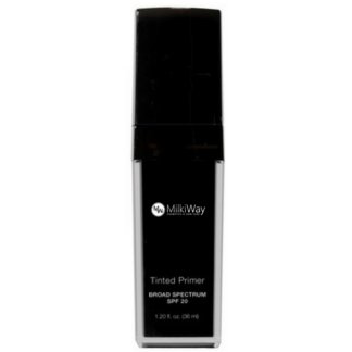 Milki Way Tinted Primer